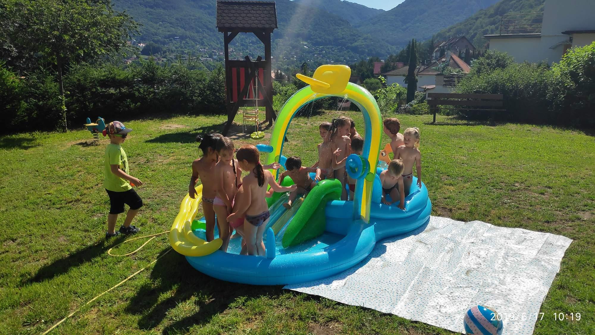 .rajce.idnes.cz children 19