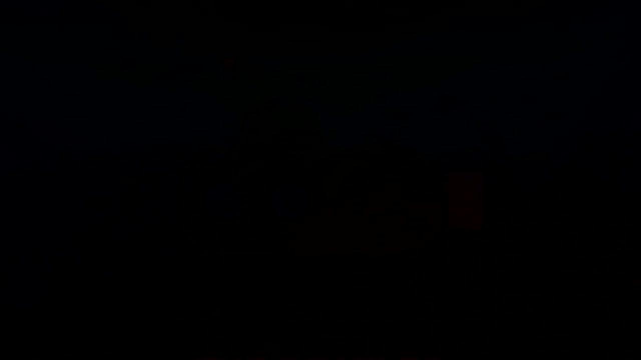 Soubor Dr.Um, ZUŠ Ostrava-Hrabůvka & Soubor bicích nástrojů ZUŠ B. Martinů, Havířov - The Beatles - Yellow Submarine - Natočeno jako domácí práce během karantény v ZUŠ (leden 2021)