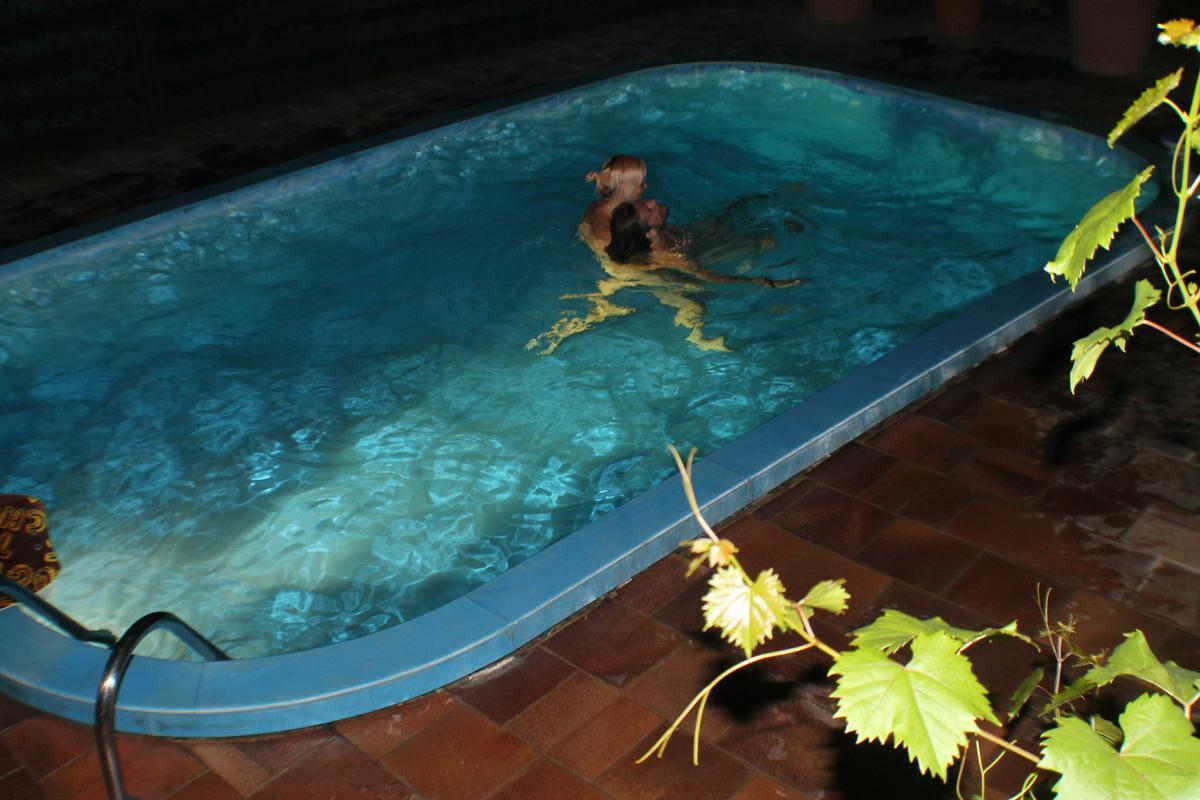 rajce.idnes pool pool time :-) – MEXICO1967 – album na Rajčeti