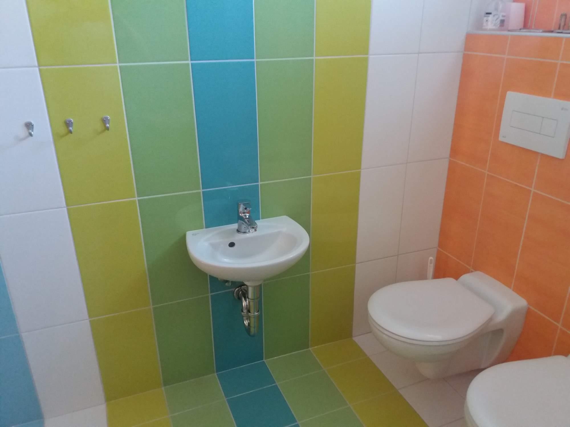 rajce.idnes.cz. toilet drkula - Idnes