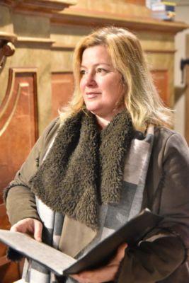 Martina Macko