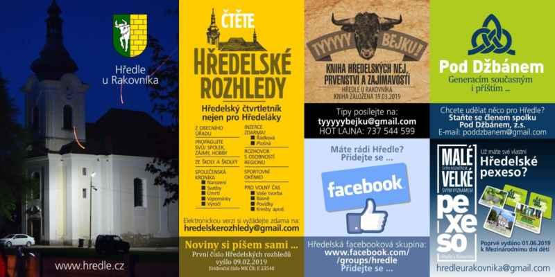 FACEBOOK ... http://www.facebook.com/groups/hredle